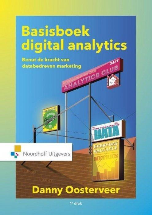 basisboek-digital-analytics-danny-oosterveer.jpg