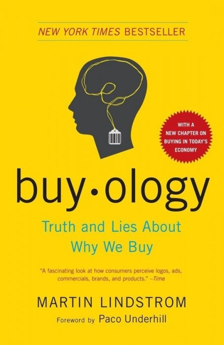 buyology-martin-lindstrom.jpg