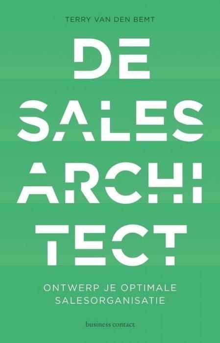 de-sales-architect-terry-van-den-bemt.jpg
