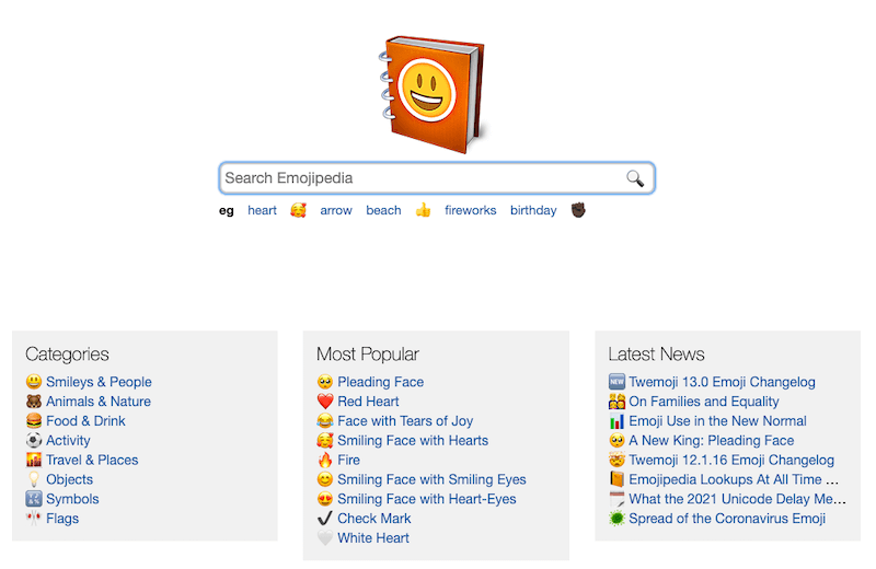 emojipedia.png