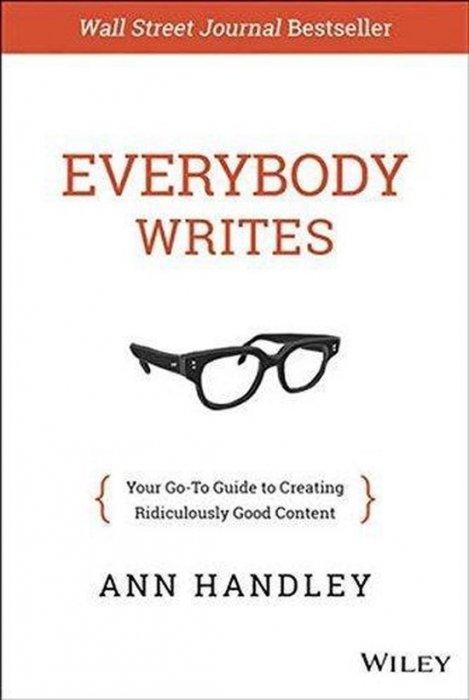 everybody-writes-ann-handley.jpg