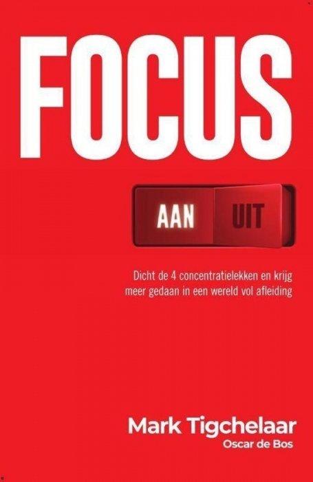 focus-mark-tigchelaar.jpg
