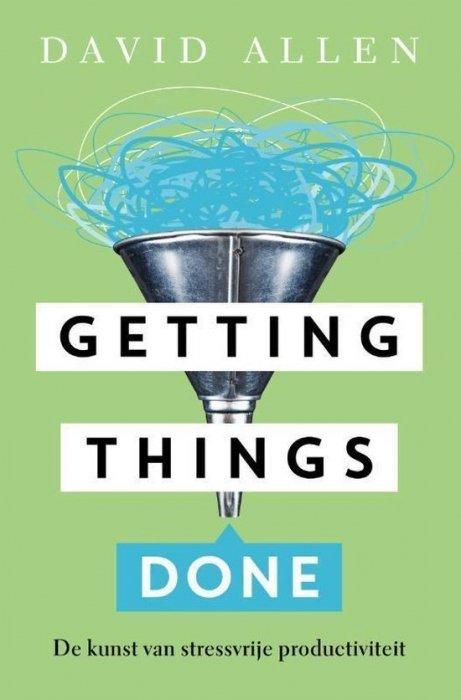 getting-things-done-david-allen.jpg