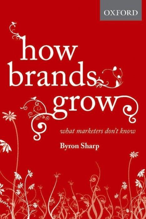 how-brands-grow-byron-sharp.jpg