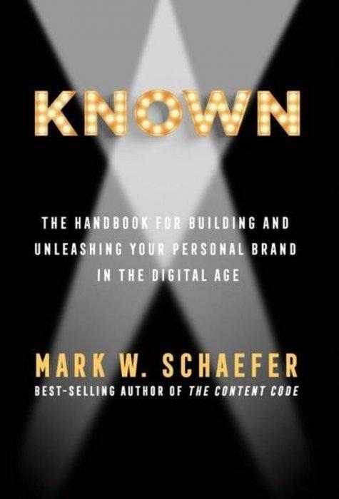 known-mark-w-schaefer.jpg