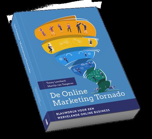 online-marketing-tornado-boek-tonny-loorbach-en-martijn-van-tongeren-imu-2020.png