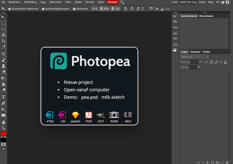 photopea.png