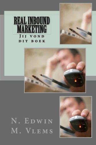 real-inbound-marketing-jij-vond-dit-boek-edwin-vlems.jpg