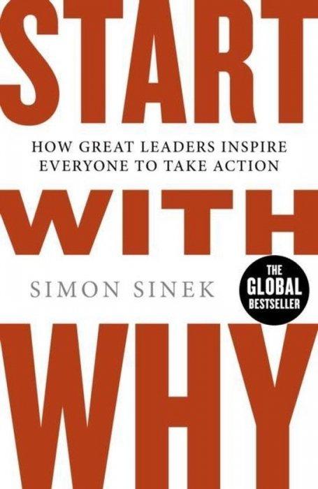 start-with-why-simon-sinek.jpg